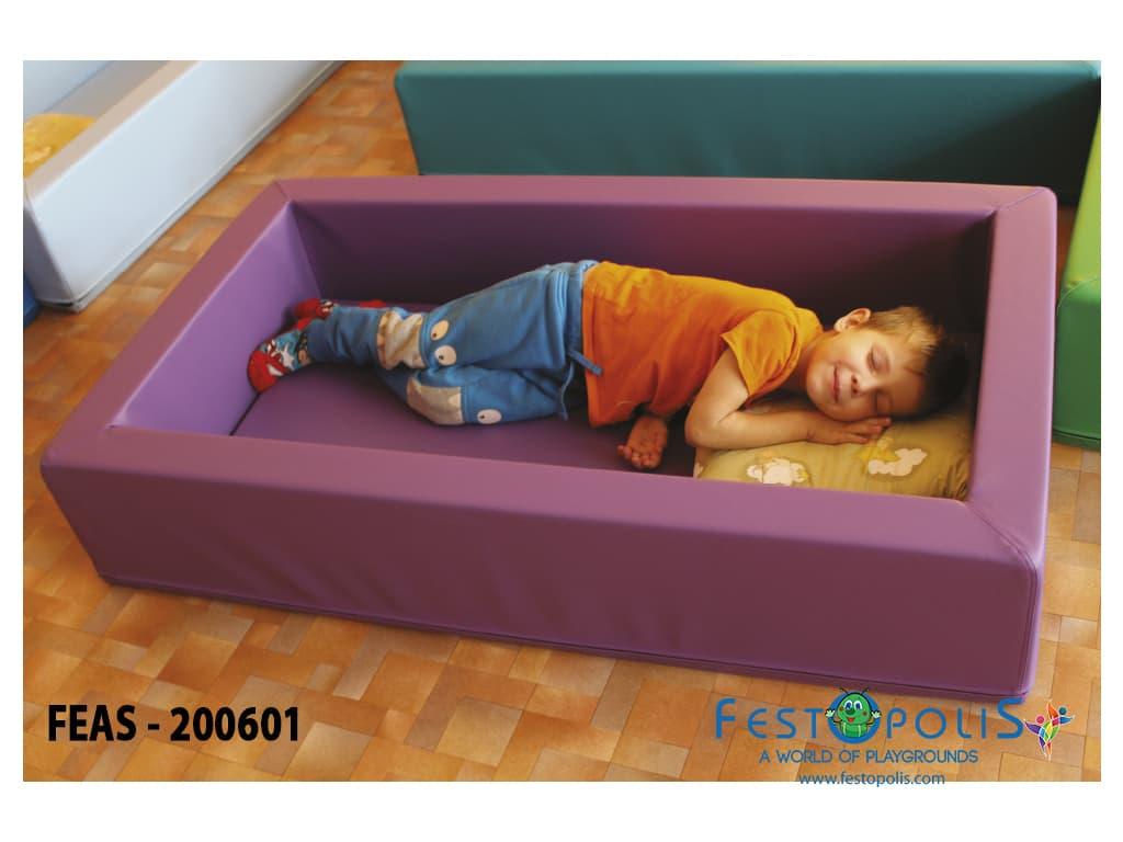 giochi morbidi per area soft lettino morbido bambini feas 200601 3