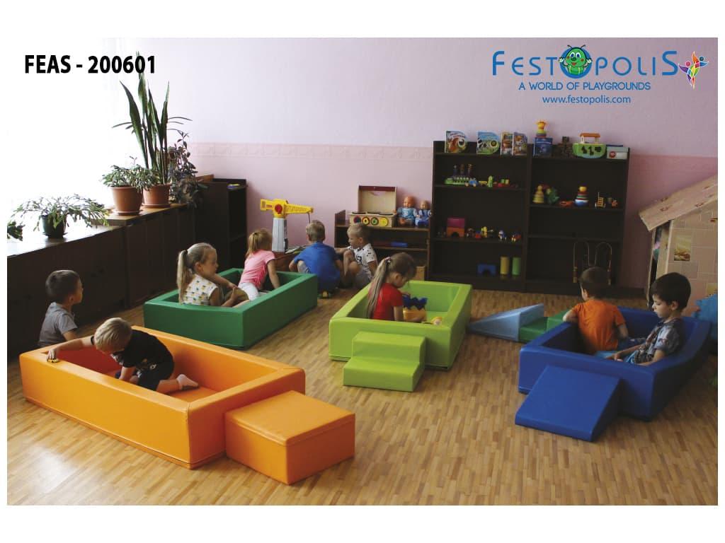 giochi morbidi per area soft lettino morbido bambini feas 200601 5