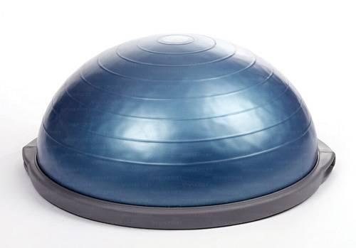 Semisfera Balance Trainer